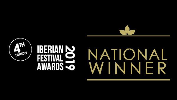 O Iberian Festval Awards é o único concurso para organizadores de eventos culturais ibérios