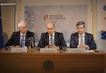 governo reforça programa de recuperação de pequenas empresas