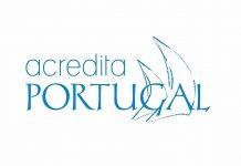 Acredita Portugal abre incubadora de empresas
