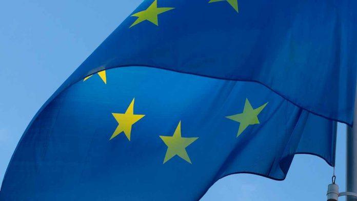 Consumidores preferem 'marca Europa'