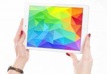 A mudança digital nas empresas