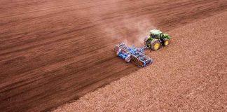 aceleradora recruta startups para a fileira agroalimentar