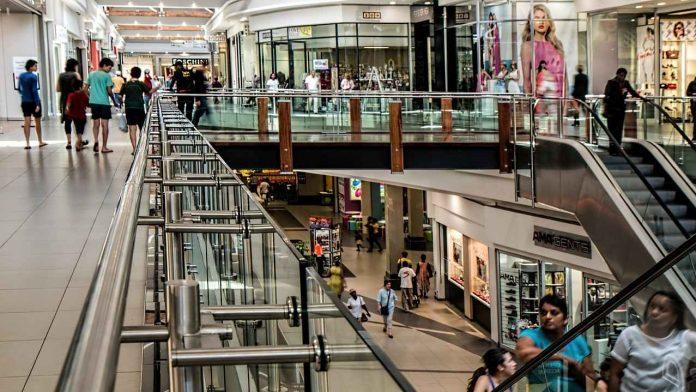 Congresso da Associação de Centros Comerciais debate futuro do setor