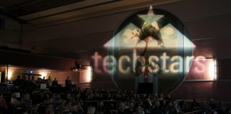 Startup Lisboa e Techstars estabelecem parceria