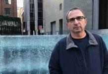 Alon Lavie lidera equipa de inovação da Unbabel