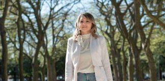 Empreendedorismo Feminino: o papel da mulher no mundo empresarial