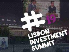 Conferência reúne em Lisboa investidores e executivos de startups