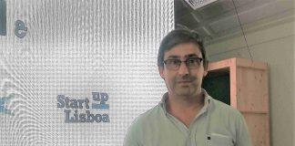 Diretor da Startup Lisboa explica o Prémio Empreendedor do Ano