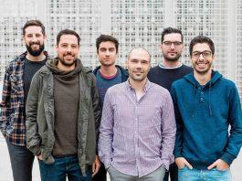 Startup de Braga adquirida por gigante norte-americano
