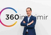 360imprimir fecha ronda de investimento
