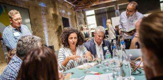 SingularityU Portugal lança programas de formação para lideres