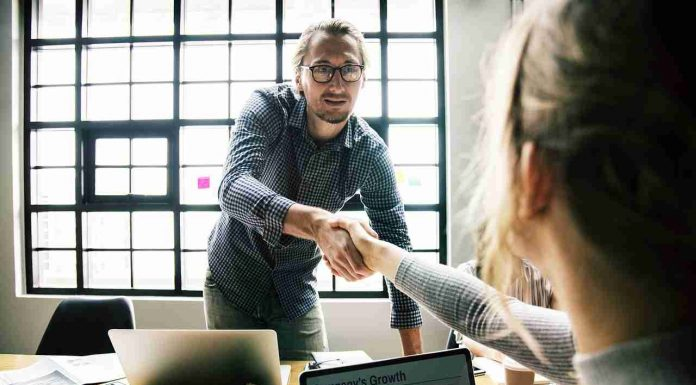 Qual é o momento para mudar de trabalho?