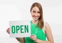 Dicas essenciais para quem quer dedicar-se ao empreendedorismo