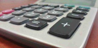 A contabilidade é a linguagem dos negócios
