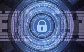 a cibersegurança é essencial para proteger a sua empresa