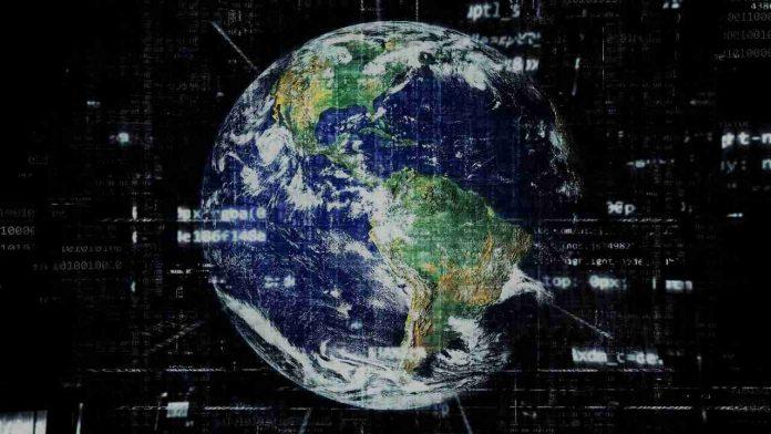 Copernicus Masters premeia ideias inovadoras que utilizem dados de satélite