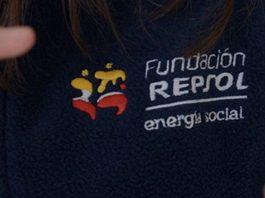 23 Startups portuguesas concorrem a apoio do Fundo de Empreendedores da Repsol