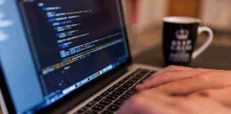 Programa de requalificação profissional arranca em Coimbra