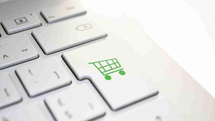 Dropshipping é a mais recente tendência no comercio online