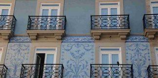GuestReady reforça posição em Portugal com novo financiamento