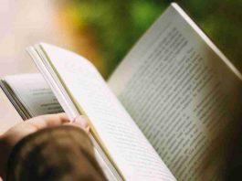 Editora Criativa abre horizontes para novos autores