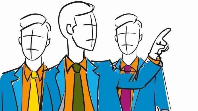 apontando o caminho para uma boa gestão empresarial