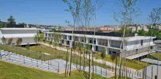 Instituto Pedro Nunes, em Coimbra, abre programa de estágios