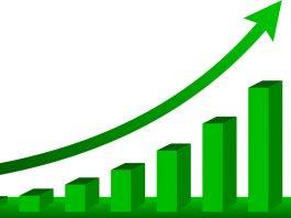 Maior desafio dos profissionais de vendas é identificar leads promissores