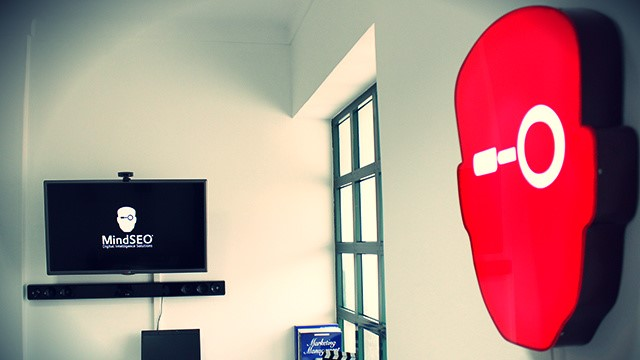 MindSEO reconhecida como Partner pela Adobe