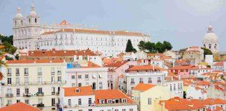 Investir em alojamento local em Lisboa