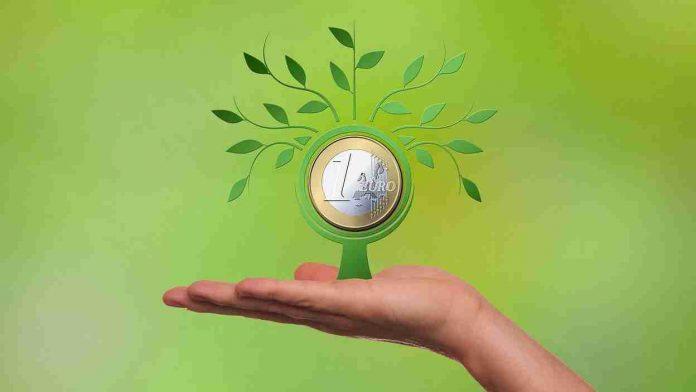 Portugal Tech empresta 60M€ a 3 Fundos de Investimento privados