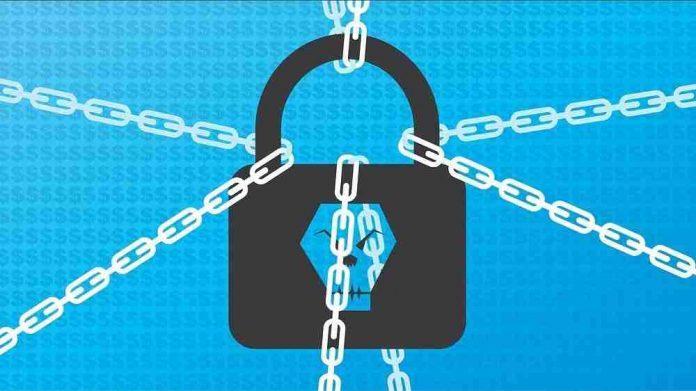 A certificação como garantia de segurança informática