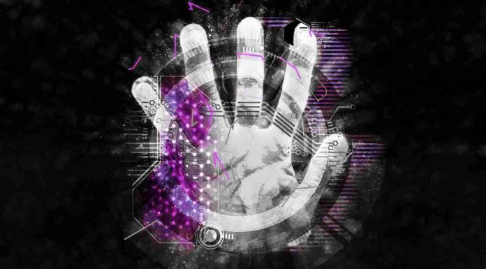 Bright Pixel investe em cibersegurança