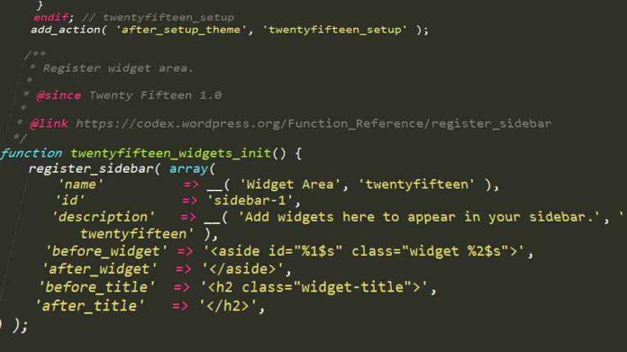 ISCTE lança posgraduação de código