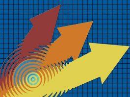A bolha das startups e o risco de investir