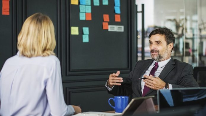 o coaching no marketing multinível