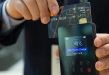 digital revoluciona bancos