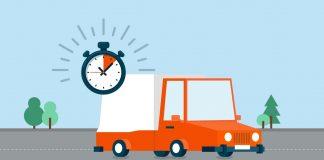 Plataforma MUB Cargo cresce nos transportes urgentes