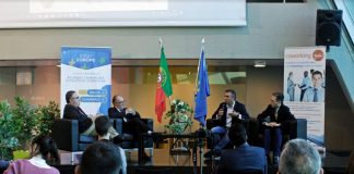 StartEurope Braga – Know the EU trade negotiations process