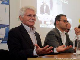 Empreendedorismo em transição para a sustentabilidade