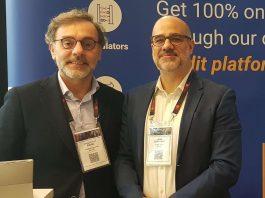 CEO e CIO da ITSCredit