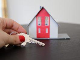PropTech marcam futuro do imobiliário