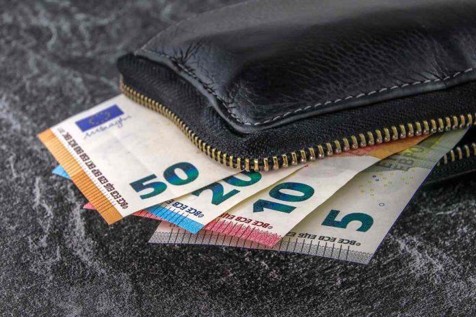 a literacia financeira dos portugueses