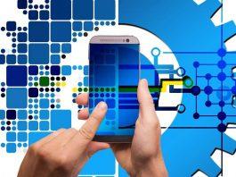 A transformação digital nas empresas