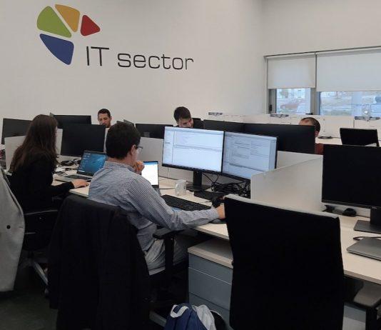 ITSector abre Centro de Desenvolvimento em Castelo Branco