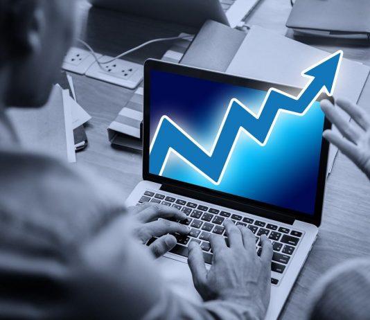 melhorar as vendas das empresas