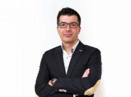 Pedro Lourenço, CEO do Portal da Queixa