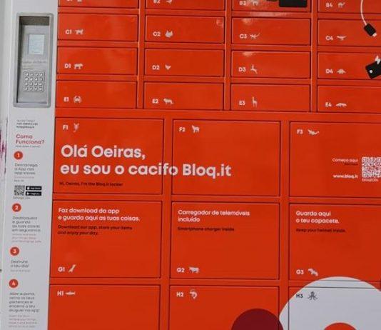 Bloq.it vence prémio na Web Summit