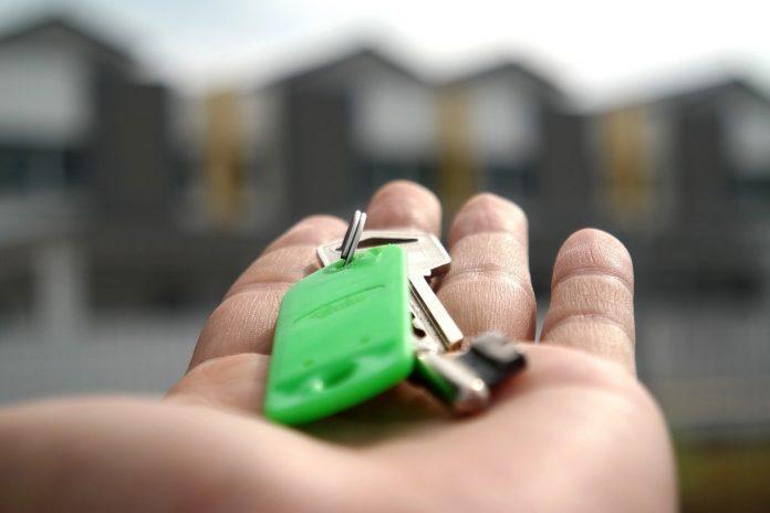 saiba como vender a sua casa