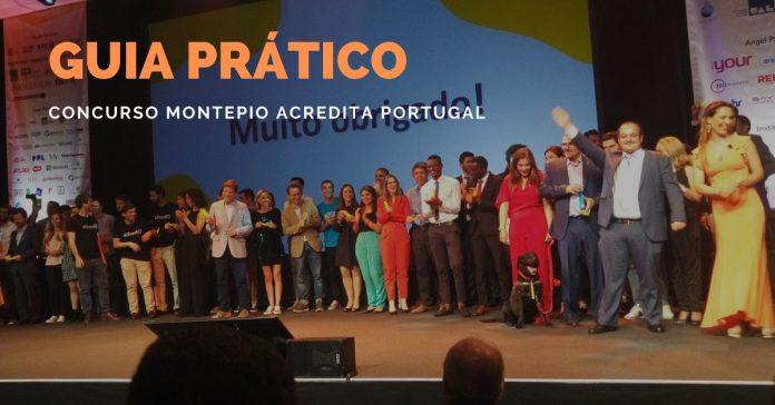 Participantes na final da IX Edição do concurso